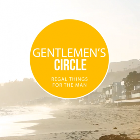 The Circle of Gentlemen