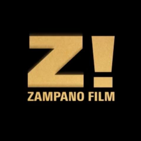 Zampano Film